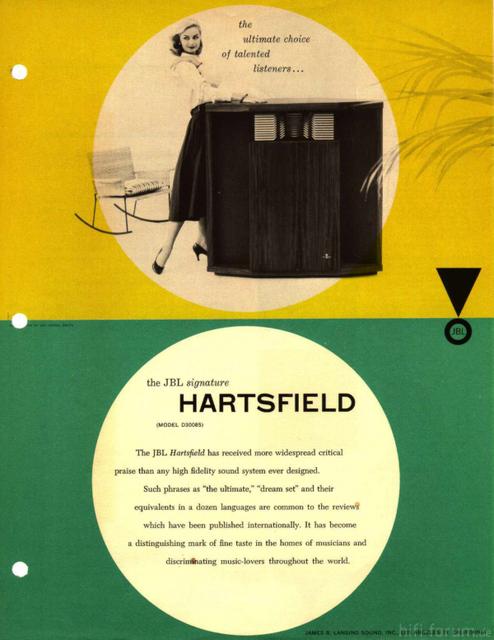 Hartsfield 1 600 Pixel