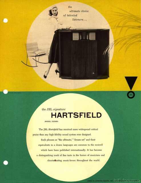 Hartsfield 1
