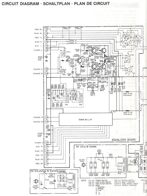 Hitachi HCA 7500 2