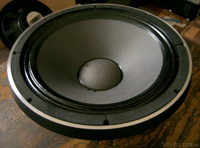 JBL K 145 14156 Front