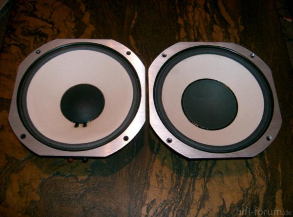 LE 10H+LE 10A Front 600 Pixel
