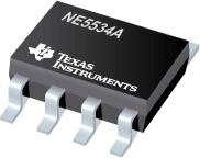 NE5534A