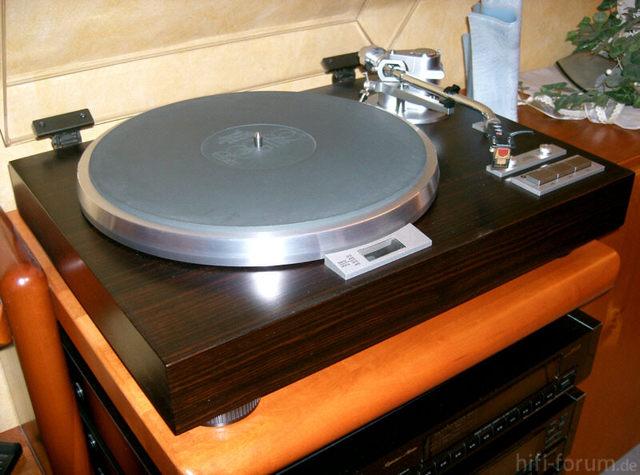 Yamaha Y PD 8 A