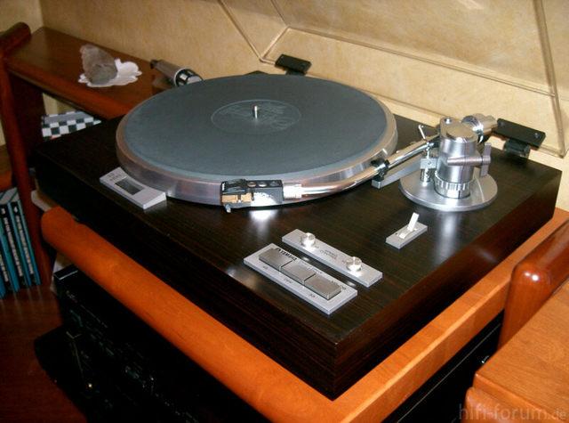 Yamaha Y PD 8