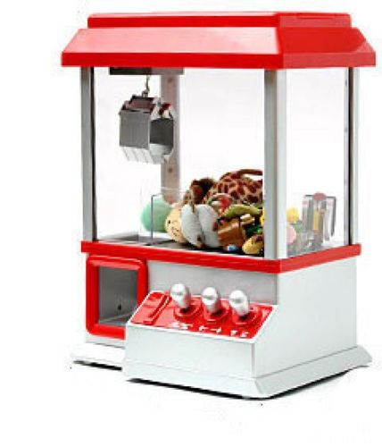 Kirmesautomat