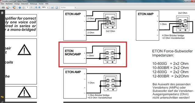 Groß Dvc Schaltplan Bilder - Elektrische Systemblockdiagrammsammlung ...
