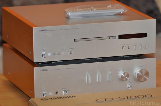 Comp DSC 0287