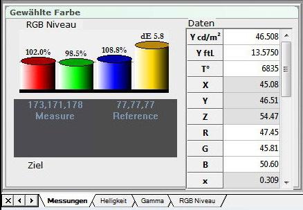 HCFR-IRE10