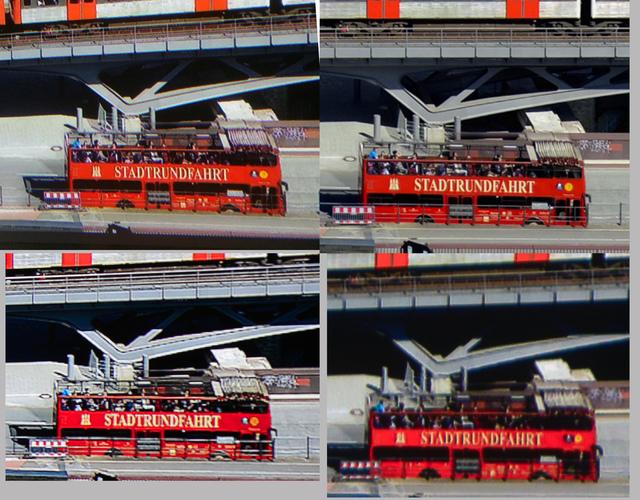 Vergleich vw320-Bild_nativ-Benq11000-Vw520