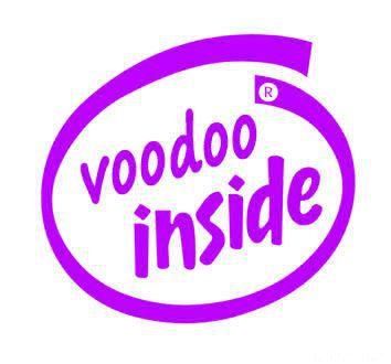Voodoo Inside1