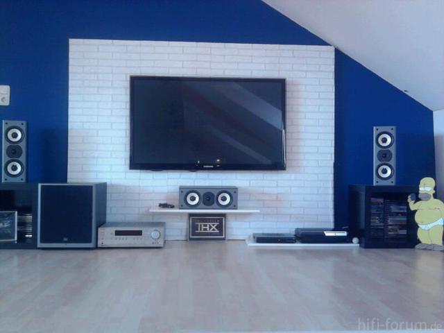 bilder eurer wohn heimkino anlagen allgemeines hifi forum seite 615. Black Bedroom Furniture Sets. Home Design Ideas