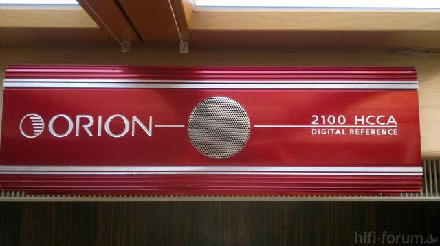 2100 HCCA