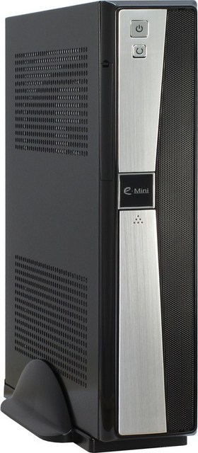 1 Itx E 2020 Vorne Links