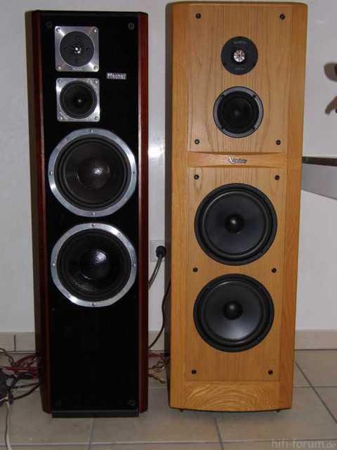 K800 DSCI0733