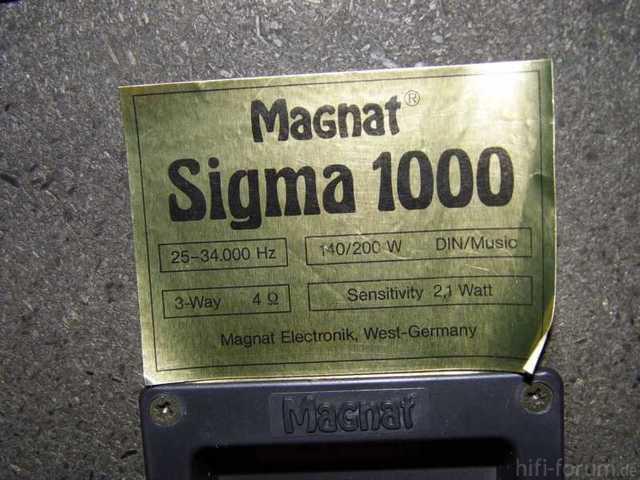 K800 DSCI0740