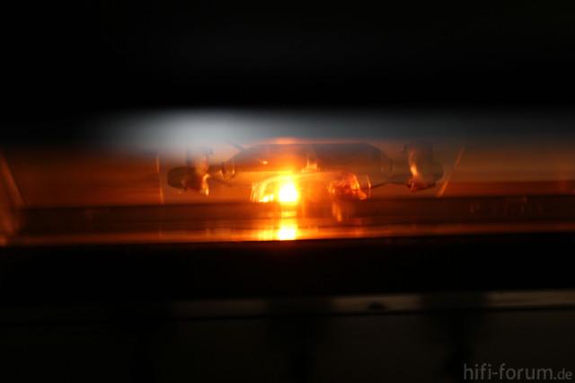 Glühbirnchen