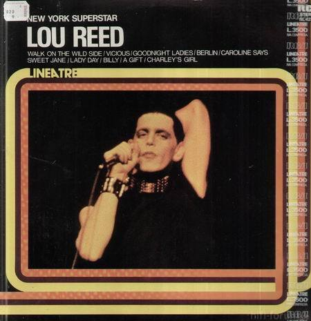 lou_reed-new_york_superstar