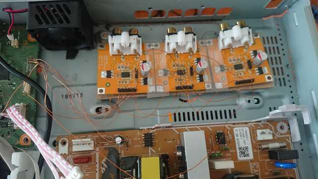 PCM5102A