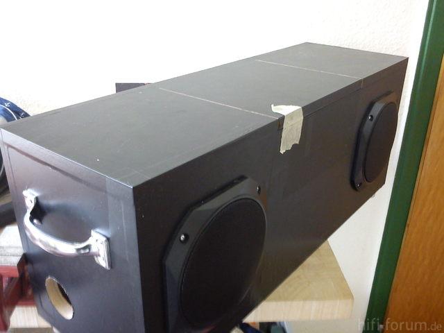 Boombox V1.0 #3
