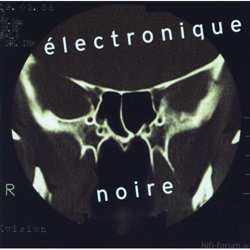 AarsetEivind ElectroniqueNoire