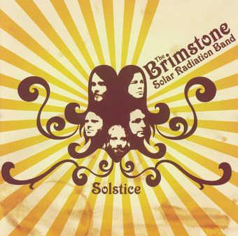 Bsrb Solstice