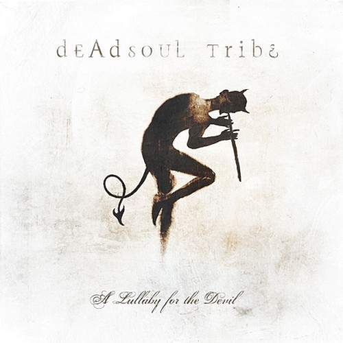 Deadsoultribe