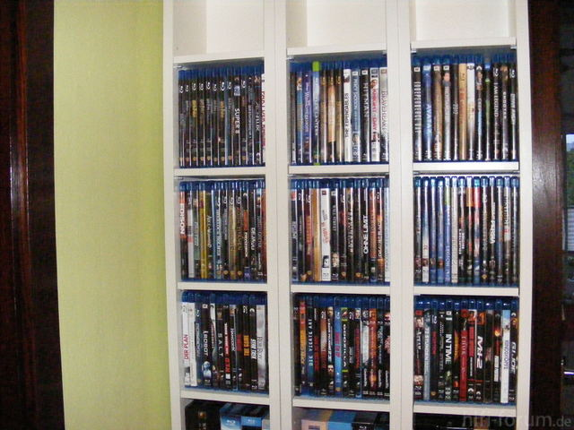 eure blu ray sammlung blu ray filme hifi forum seite 162. Black Bedroom Furniture Sets. Home Design Ideas