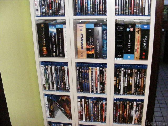 Blu Ray 3