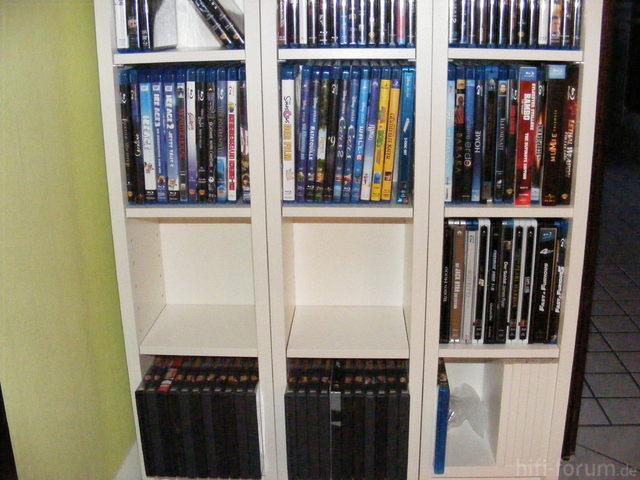 Blu Ray 4