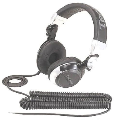 Kopfhörer Technics