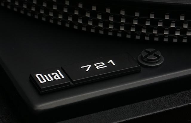 721 1