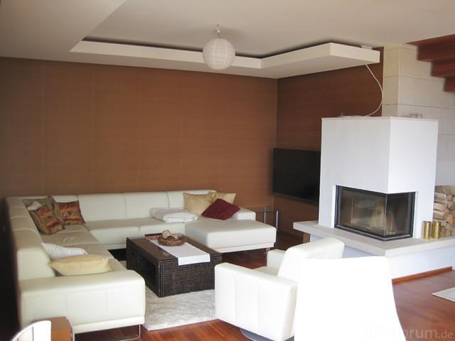 Foto 1 Wohnzimmer