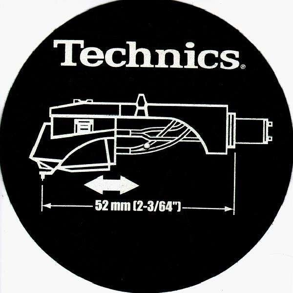 technics-headshell-slipmats