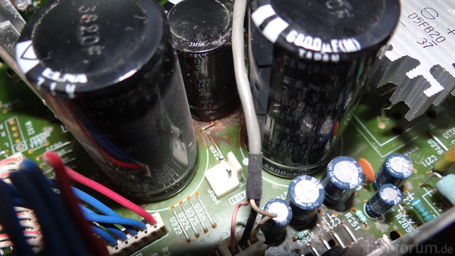 KondensatorFR940