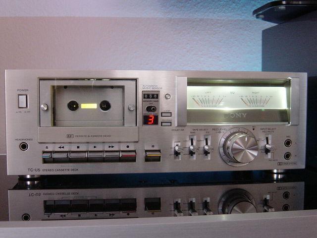 S L1600d