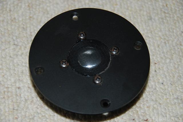 DSC 8829