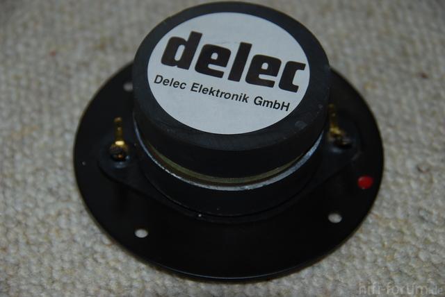 DSC 8830