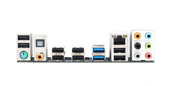 GA P55 USB3 1