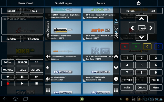 IMG 20120806 002602