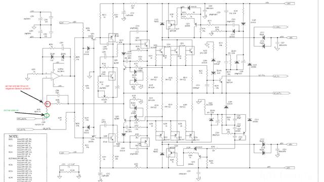 Ausgezeichnet Bose Subwoofer Schaltplan Ideen - Die Besten ...