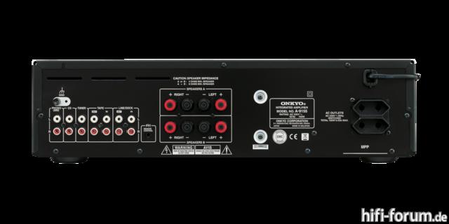 A 9155 B MPP RE R976x488