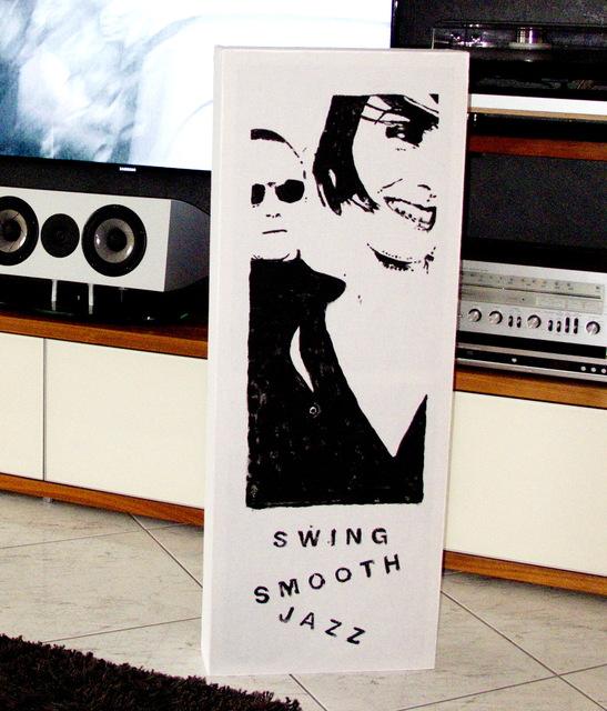 h rplatz an der wand wie verbessern akustik hifi forum. Black Bedroom Furniture Sets. Home Design Ideas