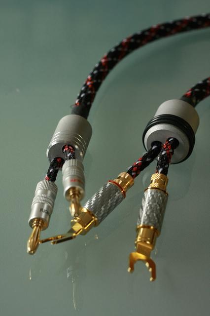 DIY Kabelsplitter