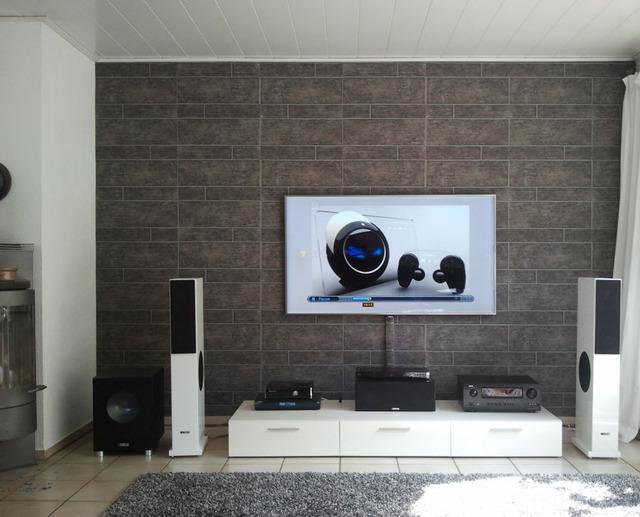 bilder eurer wohn heimkino anlagen allgemeines hifi forum seite 711. Black Bedroom Furniture Sets. Home Design Ideas