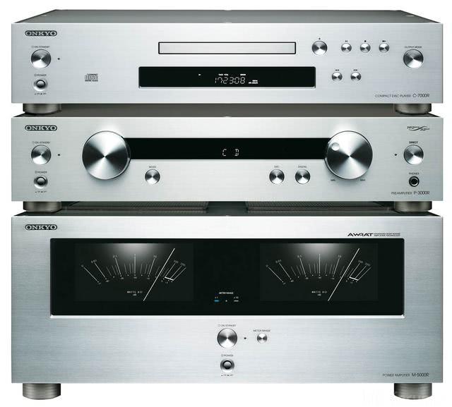 B Onkyo M5000r P3000r C7000r Silver 1156x1044