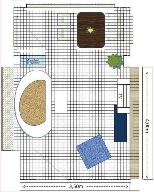 Wohnzimmer V2