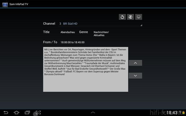 Screenshot 2012 08 10 18 43 40