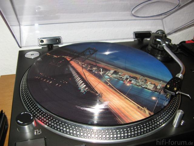 KMEL 106 Mix (2)