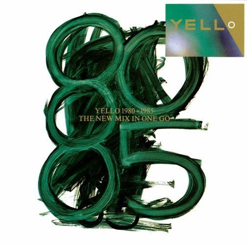 Yello 1980-1985
