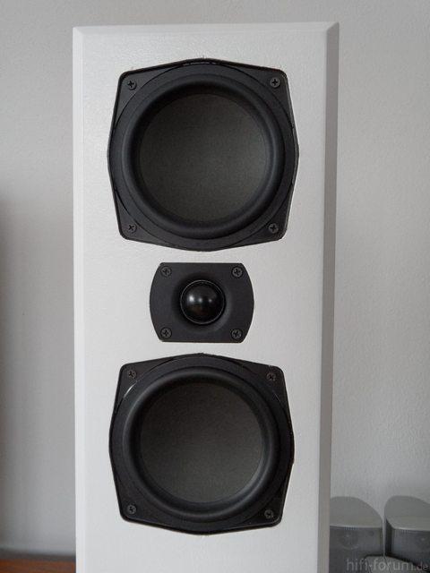 05 Speakersgfpno